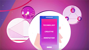software house, web design, app development , e-commence ,technology stack , web developer , web design company , web development company , coding websites ,android developer , apple developer