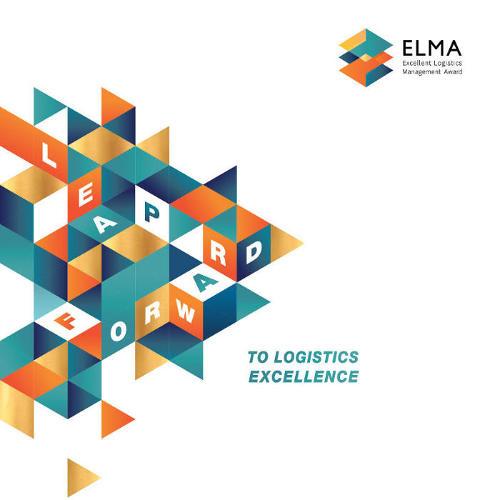 ELMA 2014