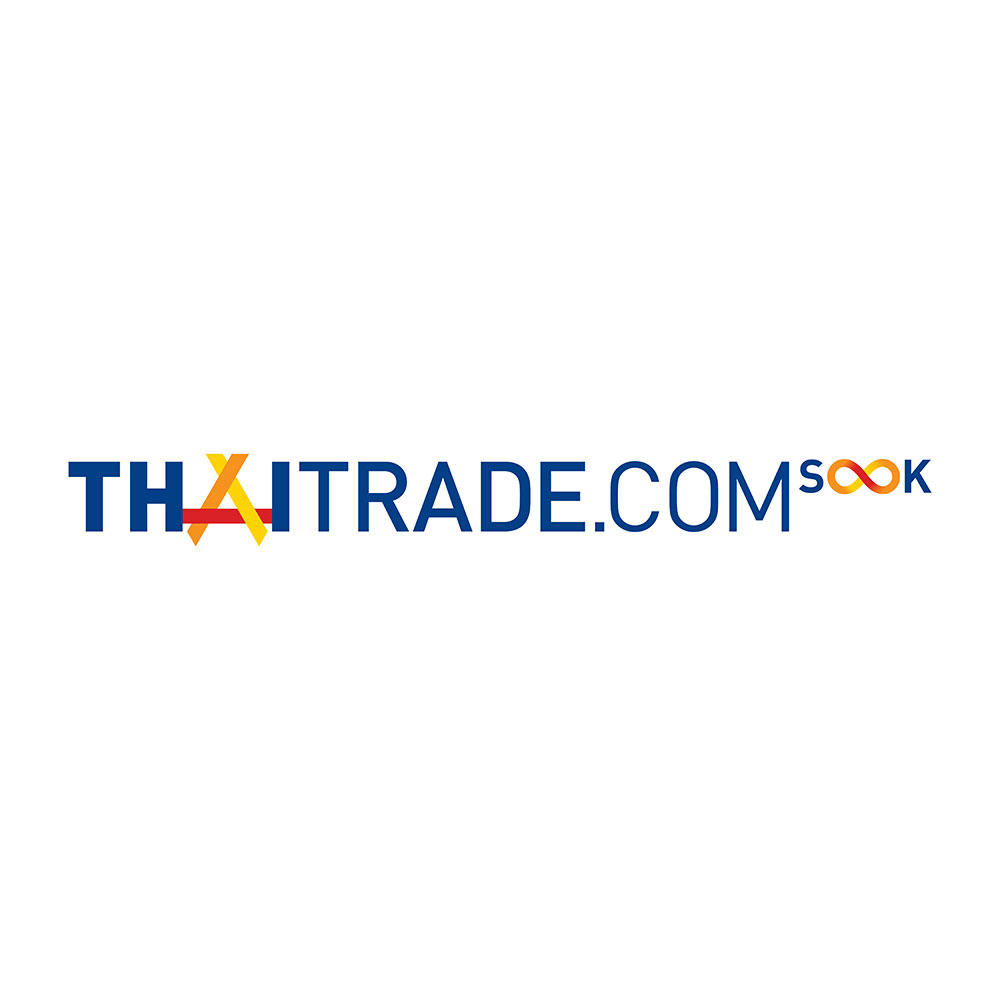 Thaitrade SOOK